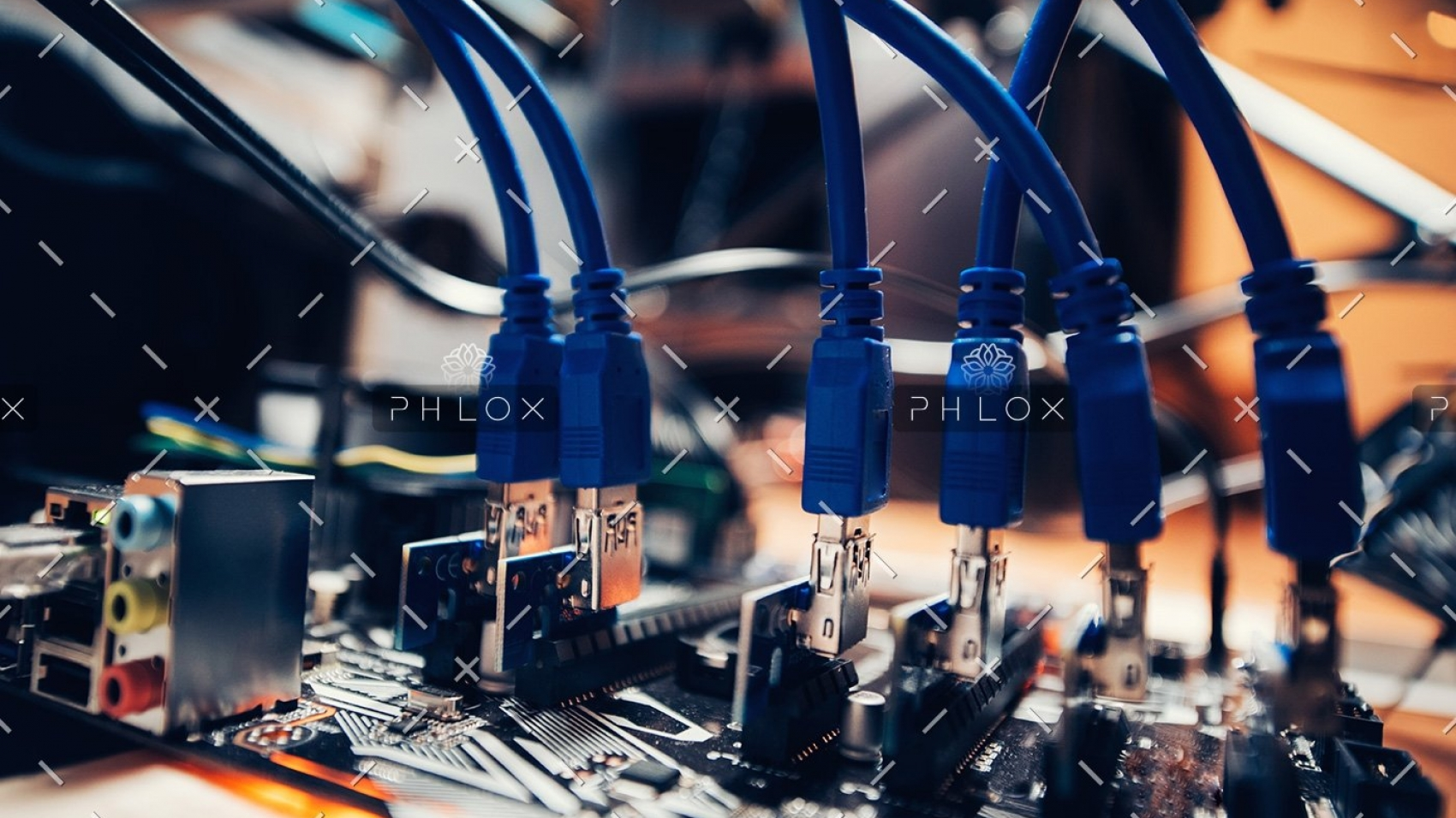demo-attachment-77-cryptocurrency-mining-rig-technological-details-P4D7PWV